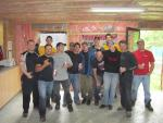 PAINTBALL 2012 009